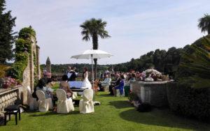 location per matrimoni a Pesaro