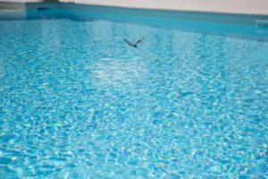 villa-cattani-stuart-piscina