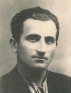 Adamo Tomassini